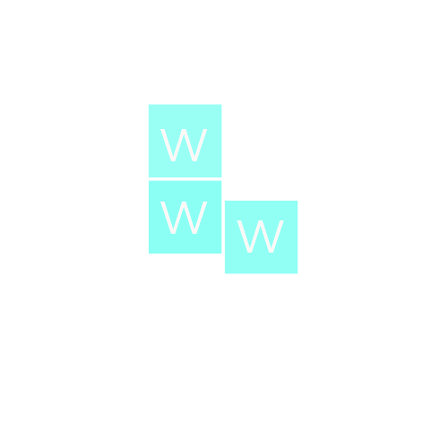 Softwarepatch
