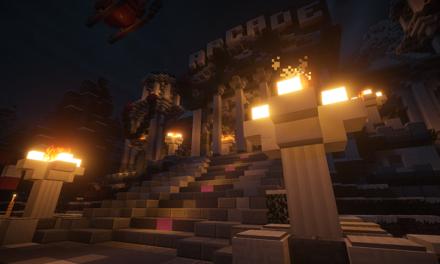 Gra Minecraft- wymagania na PC w 2019