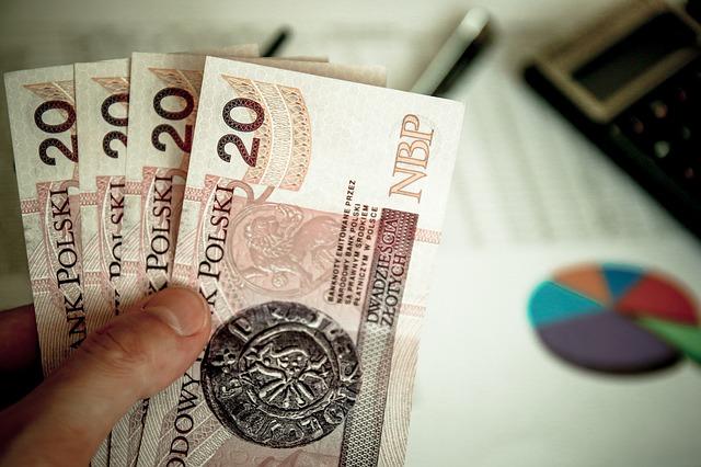 Kwota wolna od podatku- wszystko co trzeba wiedzieć