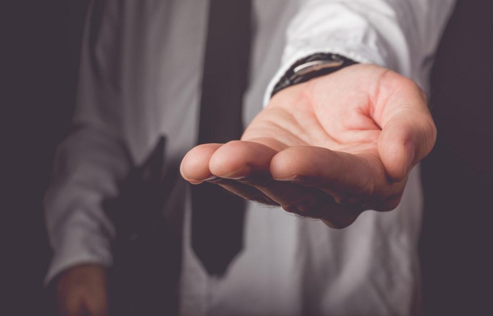 Brak zapłaty za fakturę i prośba o uregulowanie płatności