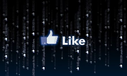 Jak usunąć grupę na fb?
