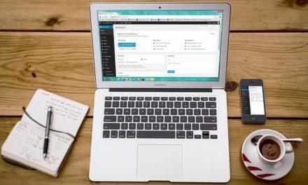 Najlepsze szablony WordPress- płatne | TOP 10