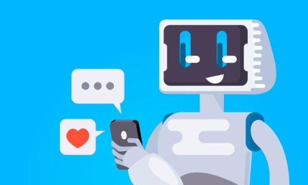 Chat WP na stronie – jaką wtyczkę do WordPressa wybrać?