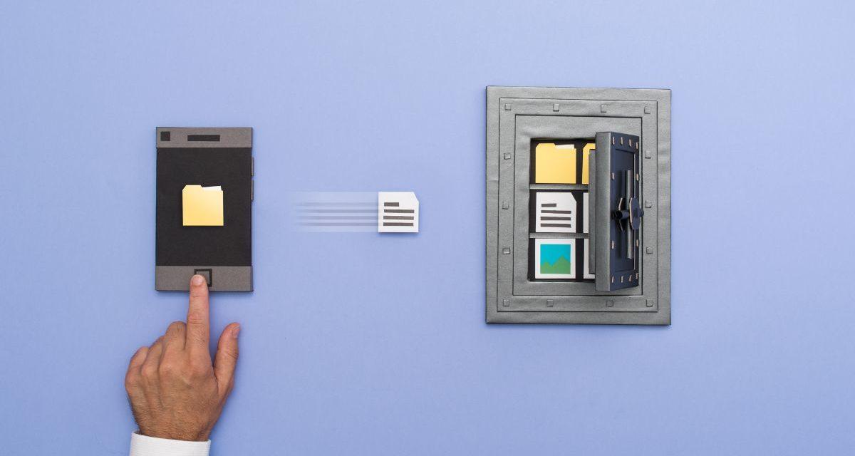 Jak sprawdzić, czy telefon ma simlocka?