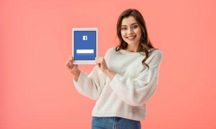 Jak zmienić zdjęcie profilowe na Facebooku, by nikt nie widział?