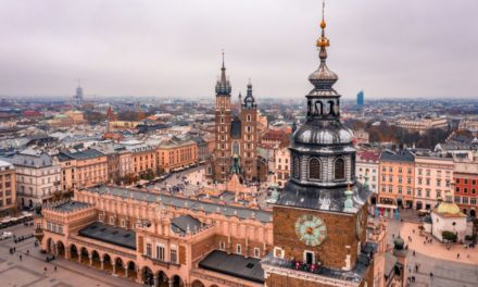 Czy warto kupować mieszkanie w Krakowie?