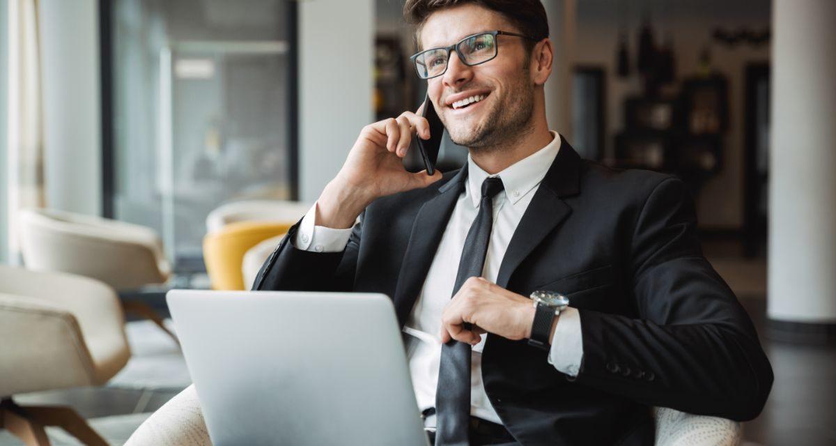 Tanie i efektywne połączenia telefoniczne