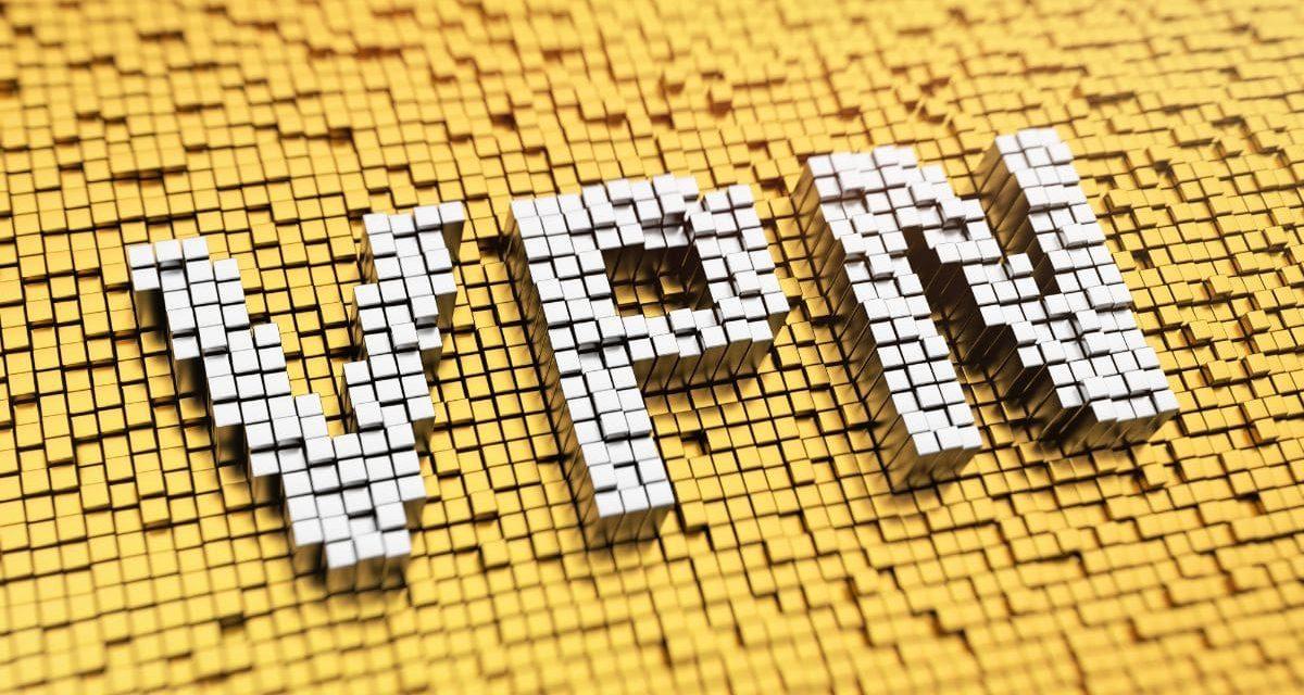 Co to jest VPN? Jak działa i jak z tej sieci korzystać?