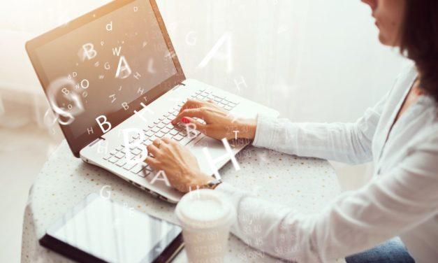 Czy warto zatrudnić copywritera dla branży IT?