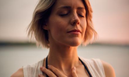 Jak opanować stres i błyskawicznie obniżyć poziom napięcia?