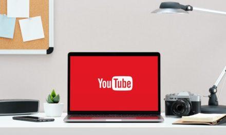 Pobieranie filmów z youtube | 4 nalepsze programy do ściągania