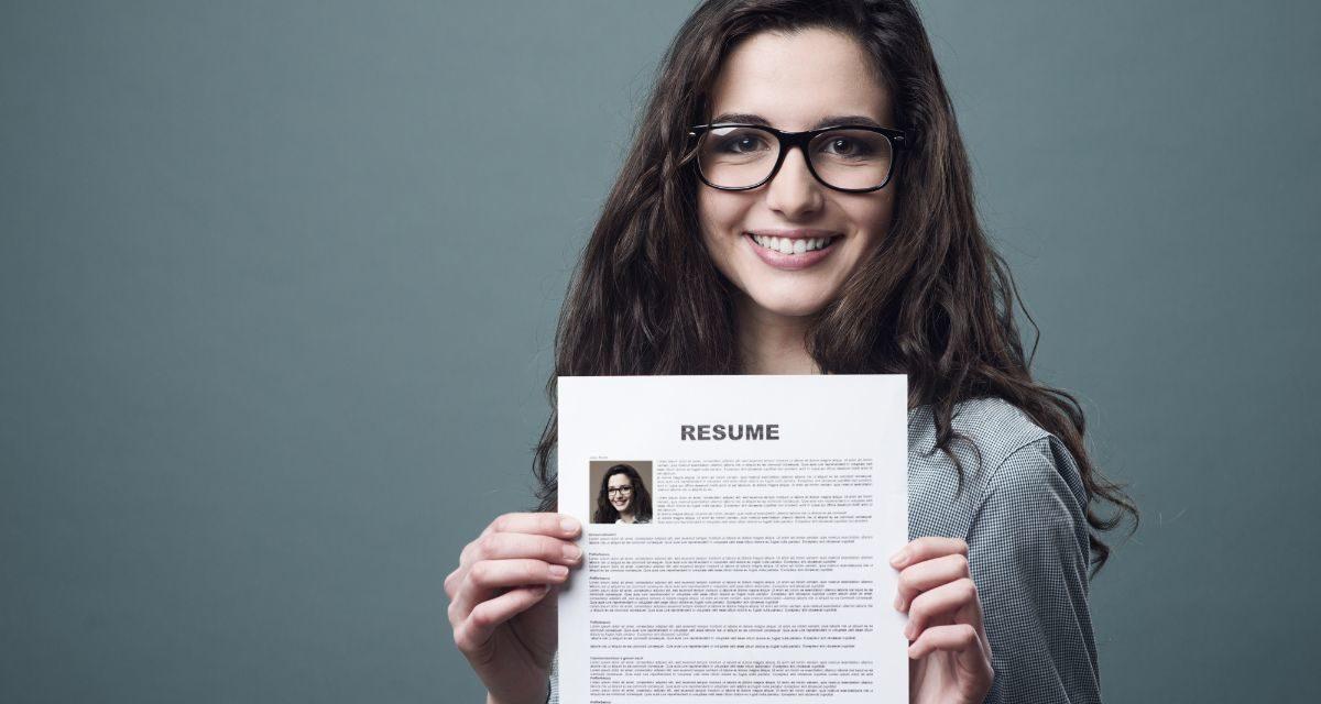 Podanie o przedłużenie umowy o pracę | Wzór doc i pdf