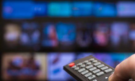 Gdzie oglądać filmy online za darmo bez rejestracji?