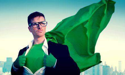 Pewność siebie a wiedza – efekt Dunninga-Krugera w biznesie