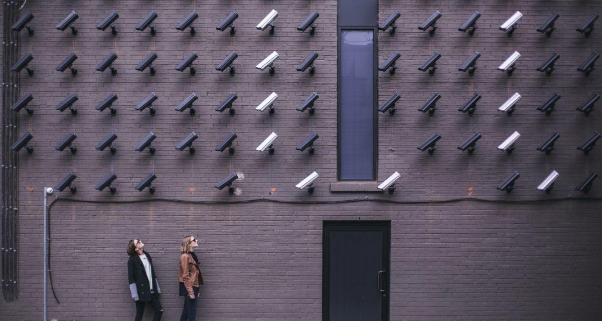 Ochrona prywatności w sieci  – czy w ogóle jest jeszcze możliwa?