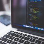 7 powodów, dla których powinieneś pomyśleć o wykupieniu VPN-a