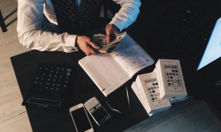 Pożyczki na raty vs chwilówki. Która opcja nadaje się dla Ciebie?