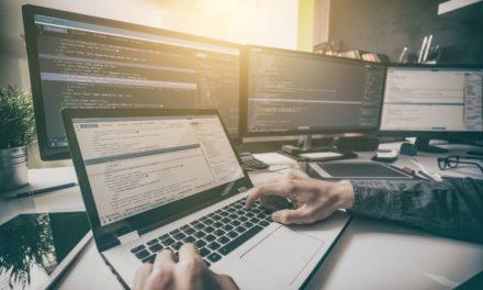 Obsługa IT – jak wybrać firmę informatyczną?