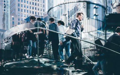 RPO (Recruitment Process Outsourcing) – jak wdrożyć?