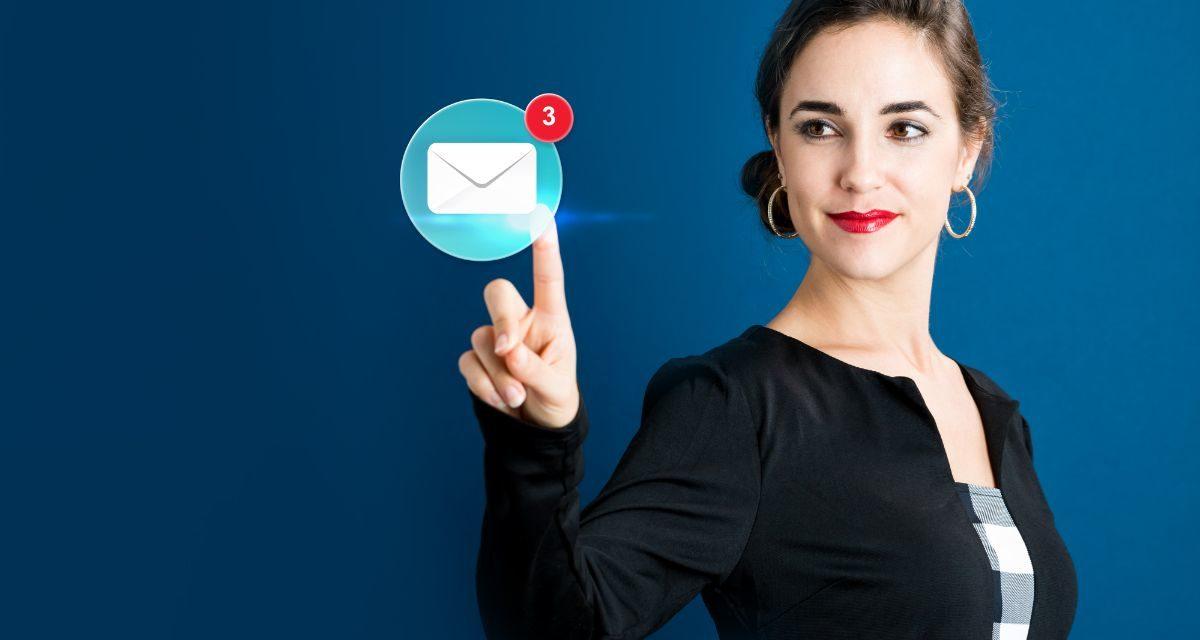Najlepsza darmowa poczta e-mail 2020 – Sprawdź ranking!