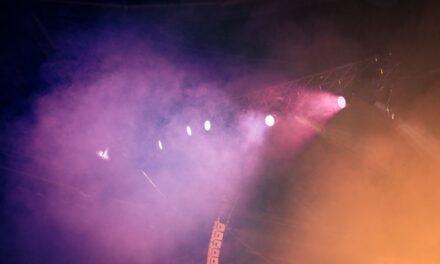 Oświetlenie na szynie – czy warto?
