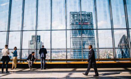 Wzór przemysłowy – tarcza ochronna przed nieuczciwą konkurencją