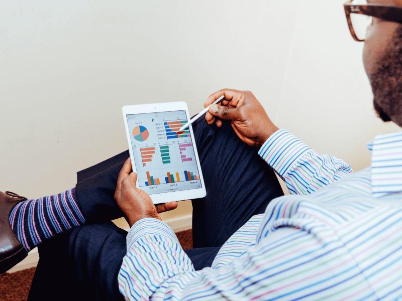 Co zrobić, by Twój biznes odniósł sukces?