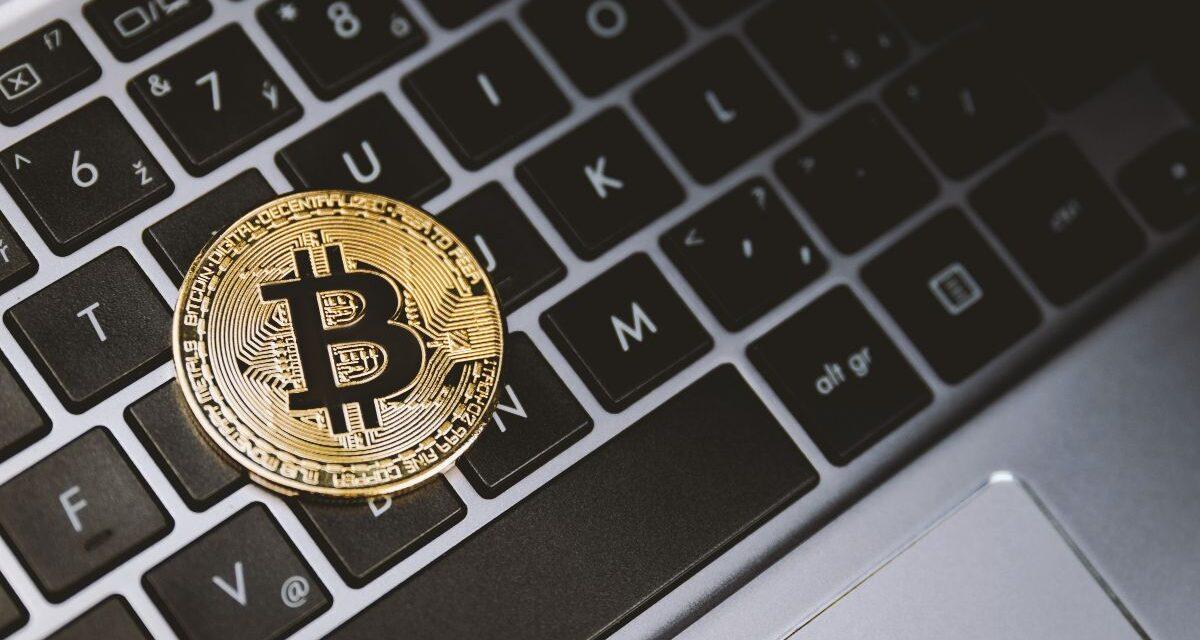 Ty także możesz kupić Bitcoina (lub jego cześć). Sprawdź jak!