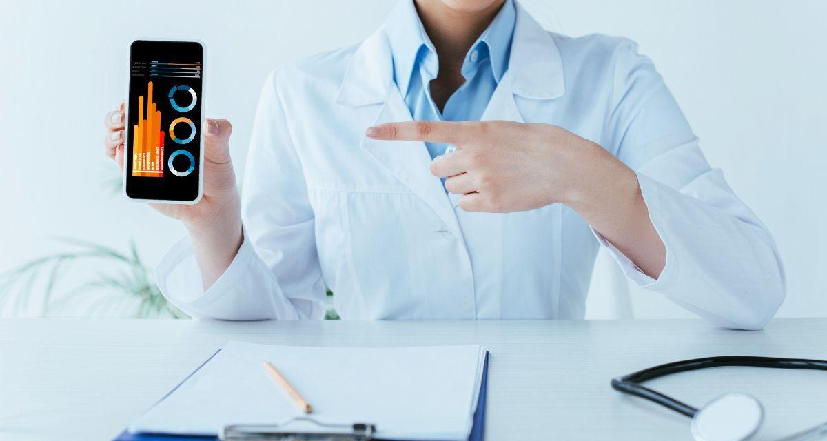Marketing medyczny, czyli wzrastająca konkurencja wśród lekarzy