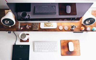 Jak skutecznie chronić wizerunek w Internecie?