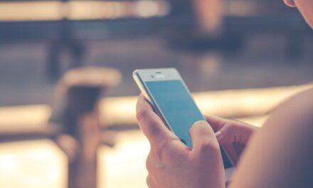 Jak wzmocnić sygnał GSM?
