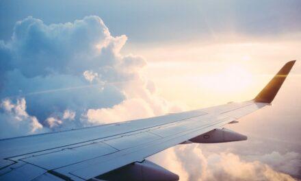 Ubezpieczenia turystyczne online – wszystko, co powinieneś wiedzieć
