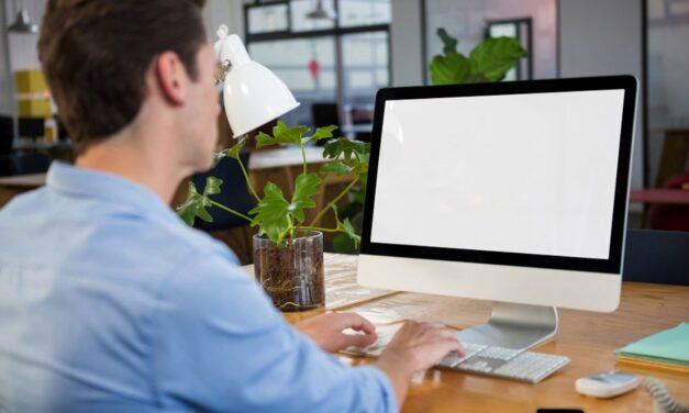 System do HR, czyli jak usprawnić codzienne obowiązki