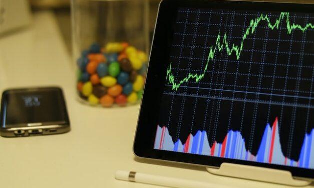 Aplikacje Tradingowe: Działają czy nie?