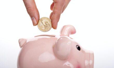Jak oszczędzać pieniądze prowadząc własny biznes?