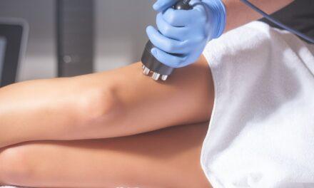 Technologiczne metody na usuwanie cellulitu
