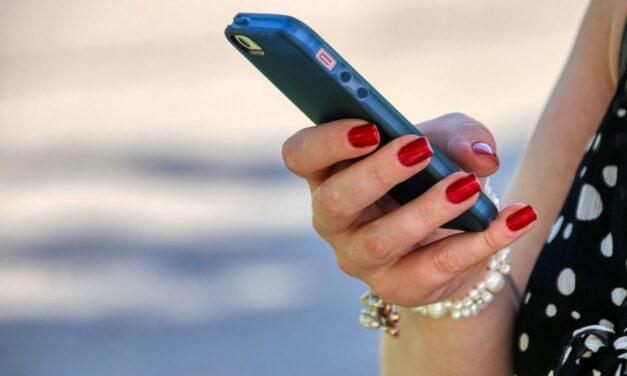 Poznaj Wszystkie sposoby doładowania telefonu na kartę!
