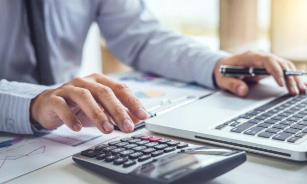 Zostań ekspertem swoich finansów. Przydatne narzędzia i aplikacje, które musisz znać!