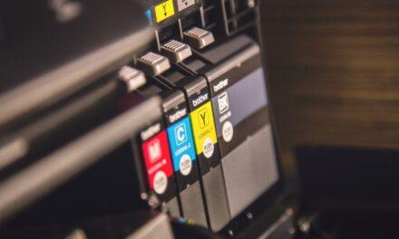 Egalitarna drukarnia internetowa