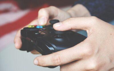 Xbox series X – hitowe propozycje gier