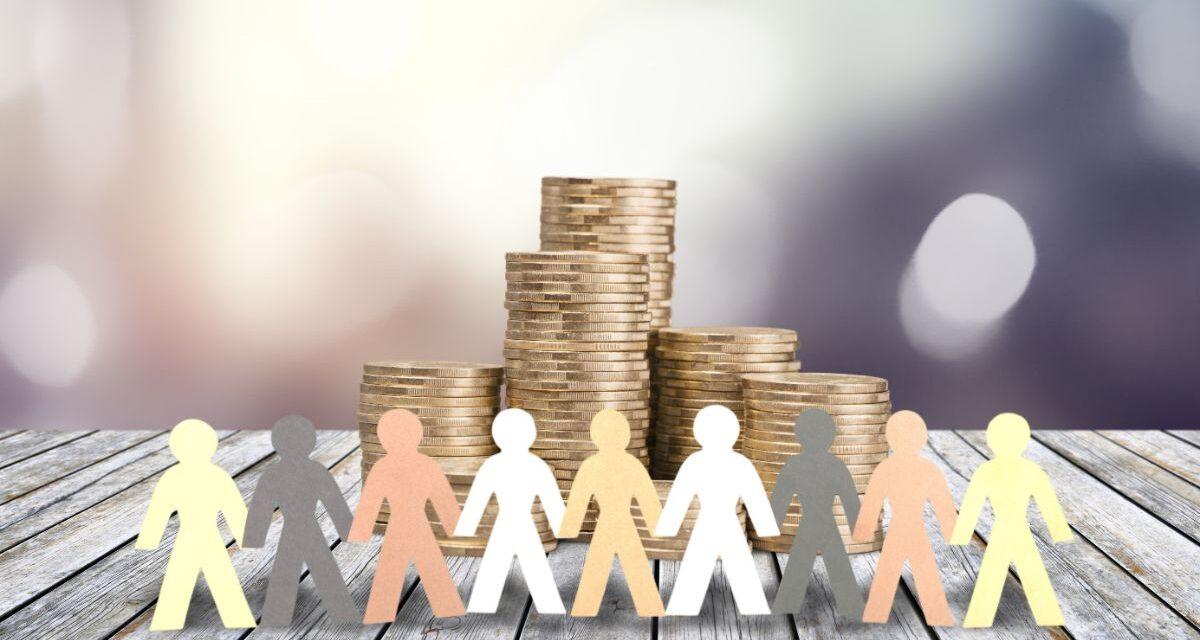 Crowdfunding nieruchomości – sprawdzony na Zachodzie sposób inwestowania