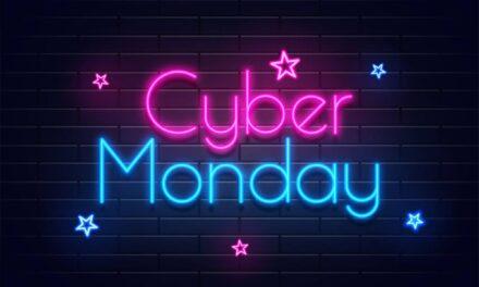 Cyfrowe promocje na Cyber Monday – czy warto coś kupić?