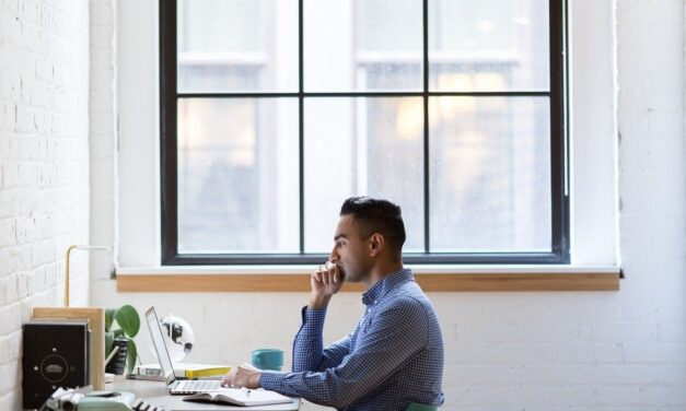 Outsourcing IT – dlaczego warto zatrudnić zewnętrzną firmę?