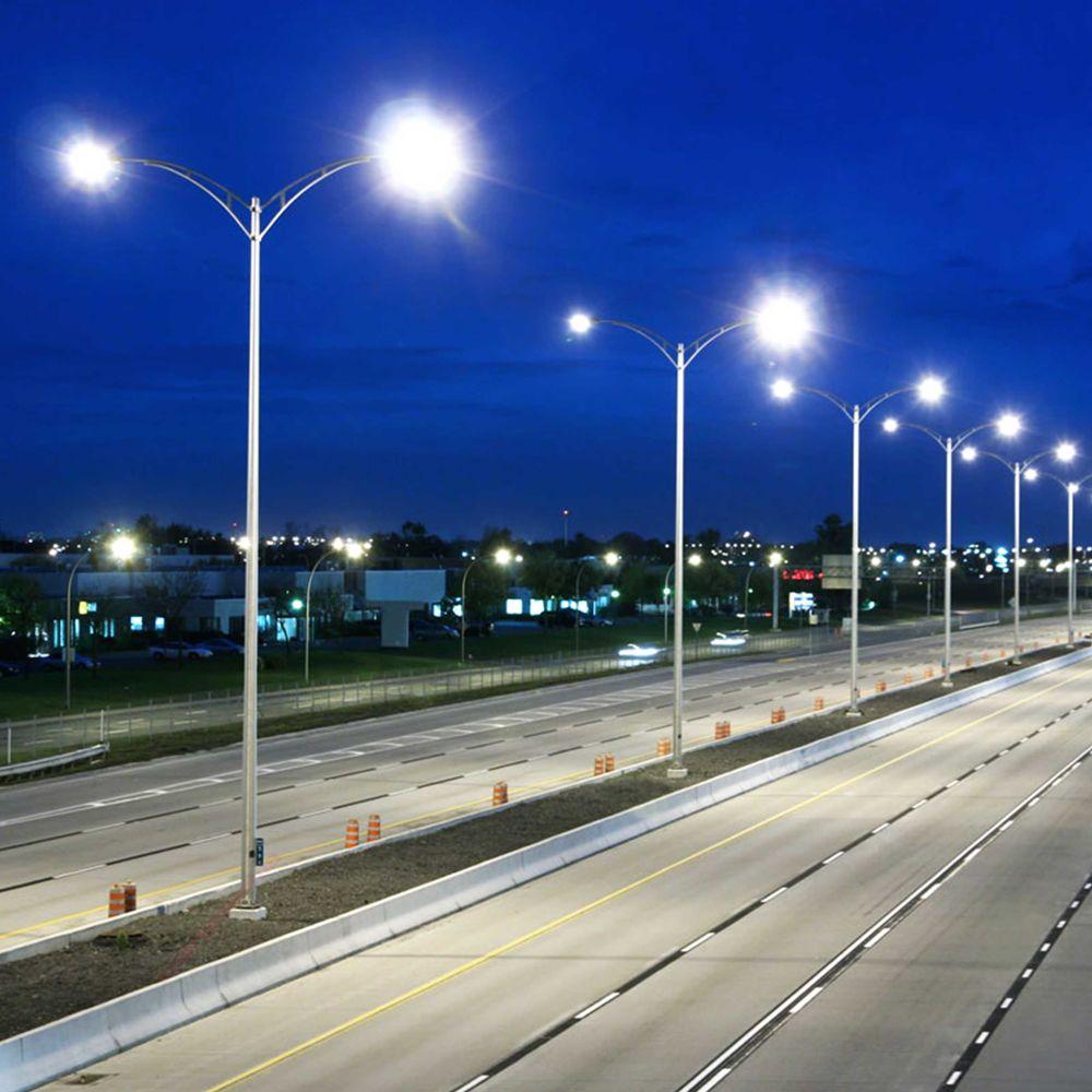 lampy-uliczne