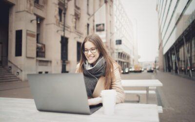 Jak motywować pracowników na home office?