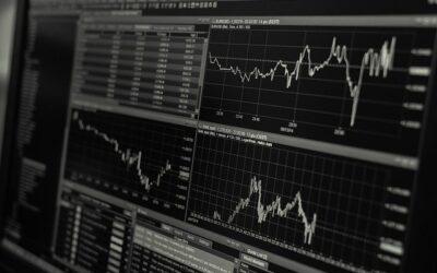 Dlaczego fundusze ETF są tak popularne?