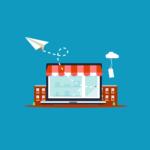 5 rozszerzeń do sklepów Magento, które zwiększą sprzedaż