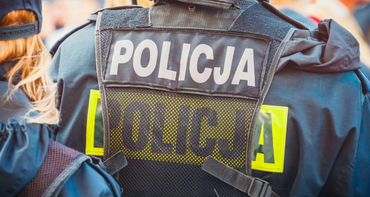 Jak wygląda egzamin do Policji? Opisujemy poszczególne etapy testu