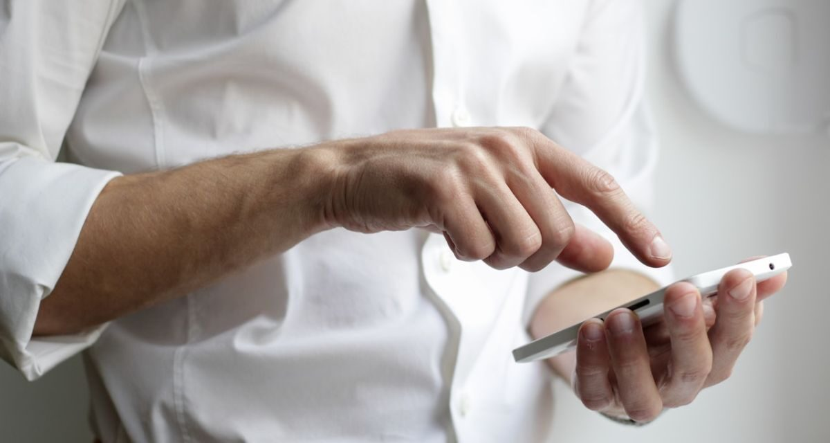 Smartfony – co wząć pod uwagę przy zakupie?