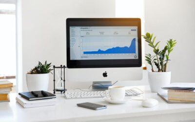 Czy warto pozycjonować stronę internetową w Niemczech?